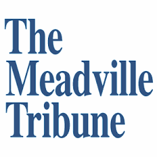 Meadville Tribune: Titusville doctor given one year of probation for refusal to keep records