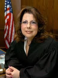 Erie Times News: Disciplinary Court Dismisses Case Against Erie's Judge Domitrovich