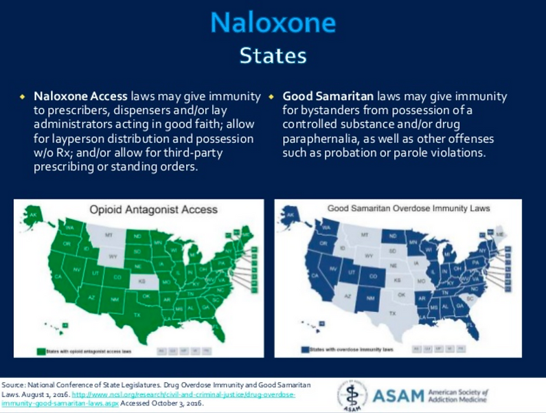 naloxone and good sam laws.png