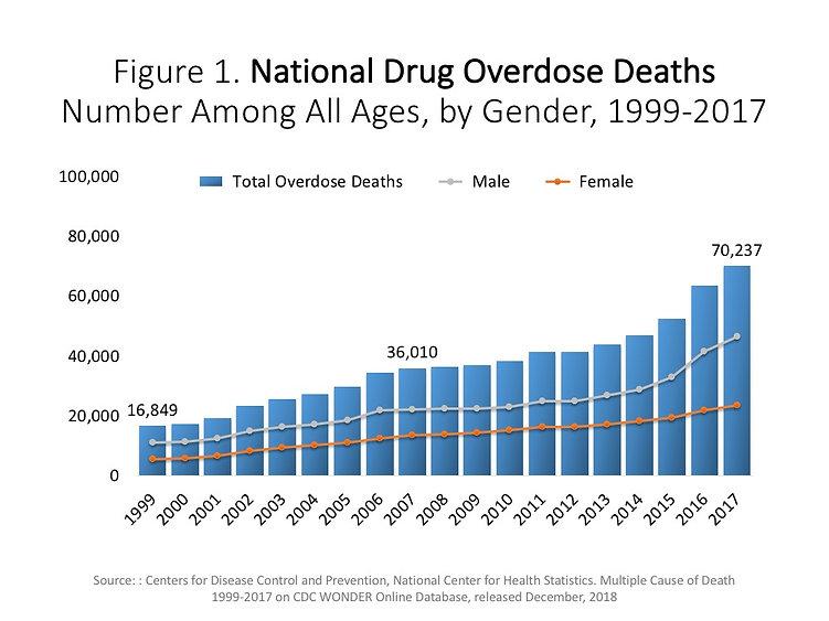 Overdose death rates 2017.jpg