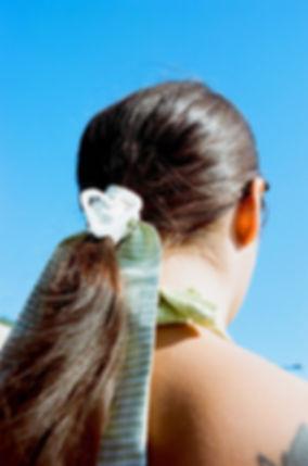 alterita_beach_additionals29.jpeg