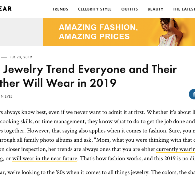 Alterita on Who What Wear