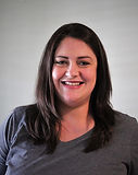 Sarah Kouns, Inspire Moms Director .jpeg