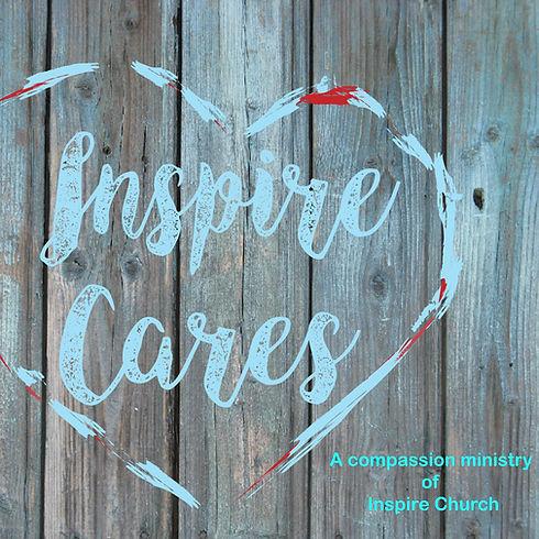 InspireCares_Image copy.jp2