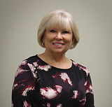 Cindy Fox — Leadership Team and Inspire
