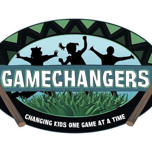 Gamechangers_Logo_Final-1-1024x565_edite