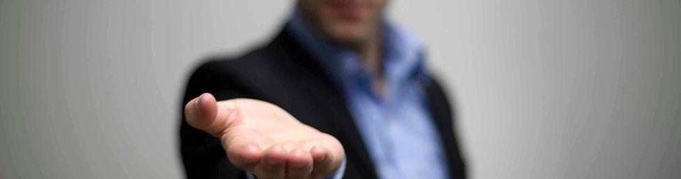 Registrierung Projektmanagement Portal www.projectmanger.com WMS TMS ERP MES PMO