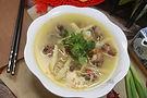 Szechuan_Pepper_Corn_Chicken.JPG