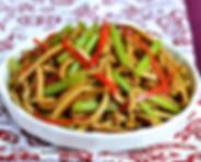 香干芹菜2.png