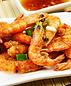 椒盐虾.png