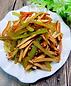 香干芹菜.png