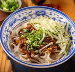 Noodle w. Spicy Meat Sauce.jpg