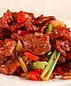 小椒牛肉.png