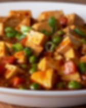 麻婆豆腐.png