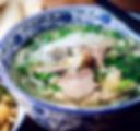 水盆羊肉.png