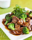 chinese-broccoli-beef-recipe-9413.jpg