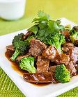 chinese-broccoli-beef-recipe-9413.jpg