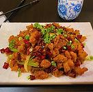 Fried_Spicy_Chicken.jpg