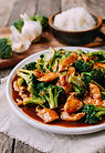chicken-with-broccoli-11.jpg