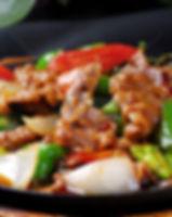 黑椒牛肉.jpg