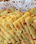 葱油饼.png