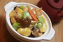 SeafoodEggTofuPot.jpg