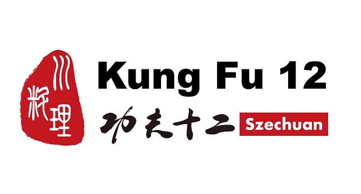 kungfu12whitelogo2.PNG