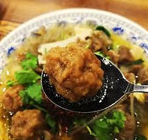 牛肉丸子烩菜.jpg
