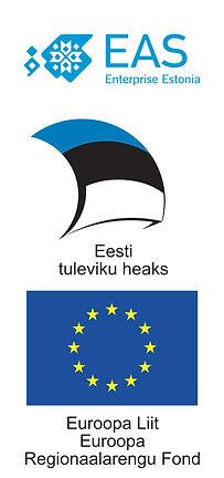 EL_Regionaalarengufond_vert_EST-1.jpg