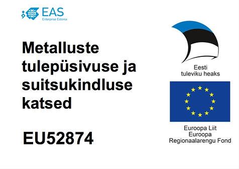 EAS%20top%20steel%20plakat_edited.jpg