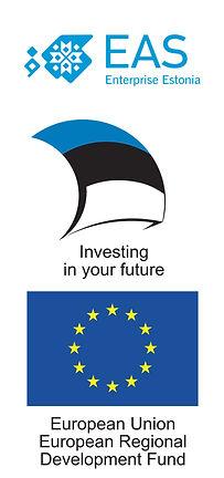 EL_Regionaalarengufond_vert_ENG-1.jpg