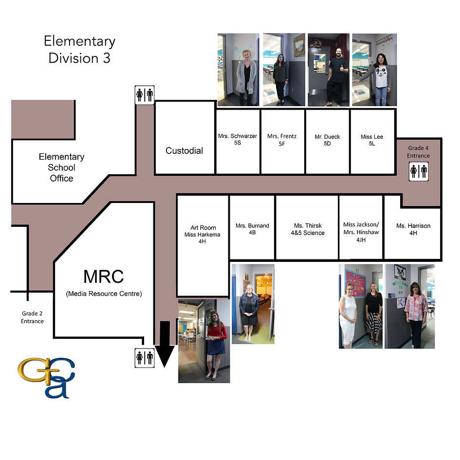 Elementary School Map Div 3.jpg