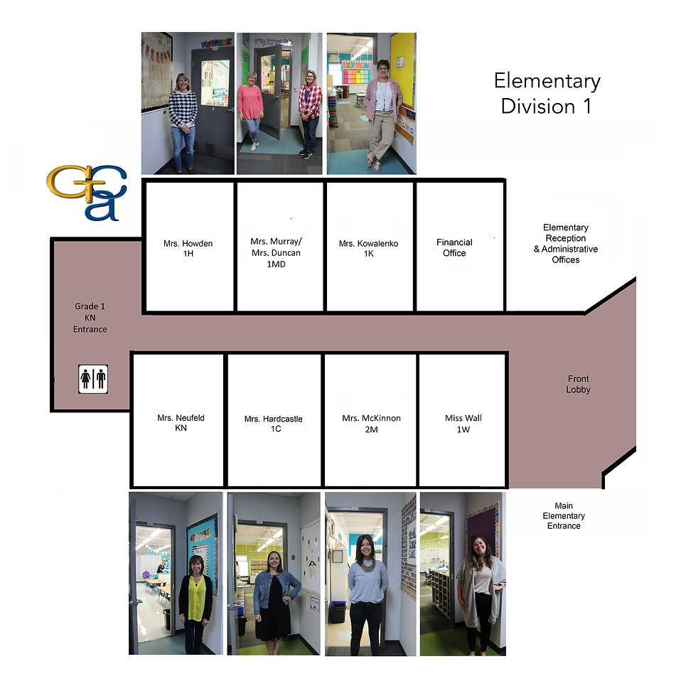 Elementary School Map Div 1.jpg