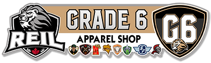 REIL G6 Store BANNER.png