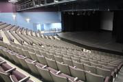 W.K. Grout Theatre