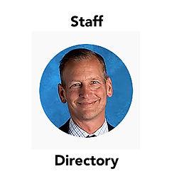 2019 Staff.jpg