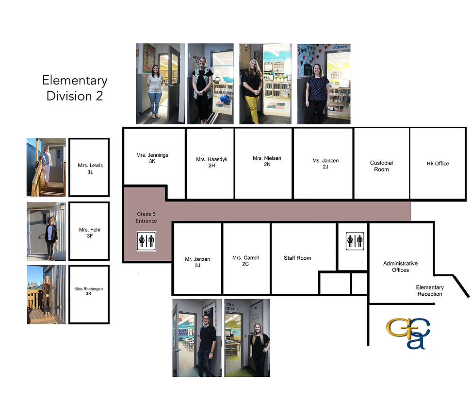Elementary School Map Div 2.jpg