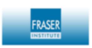 Fraser Institute.jpg