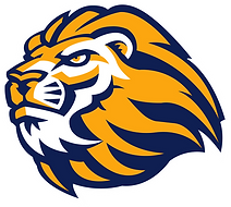 Royals Logo.png
