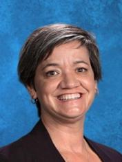 Suzanne Boyer