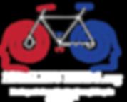 Transparent Logo Final.png