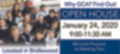 Open House 2020 GCA.jpg