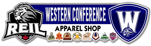 REIL West Store BANNER.png
