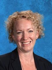 Angela Schwarzer