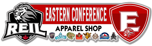 REIL East Store BANNER.png