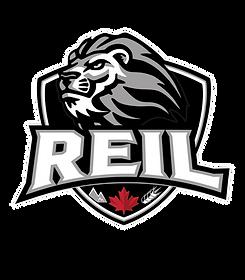 REIL Sheild v2.png