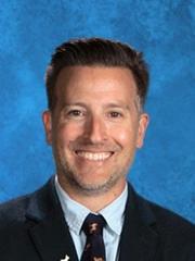 Marcus Olson