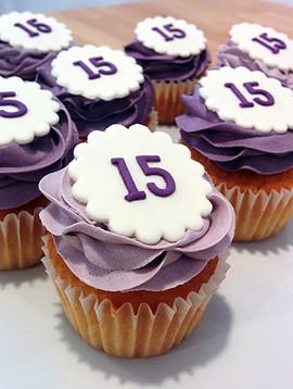 CupcakesNumero.jpg