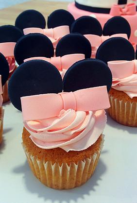 CupcakesMinnie.jpg