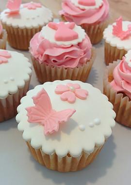 CupcakesMariposas.jpg